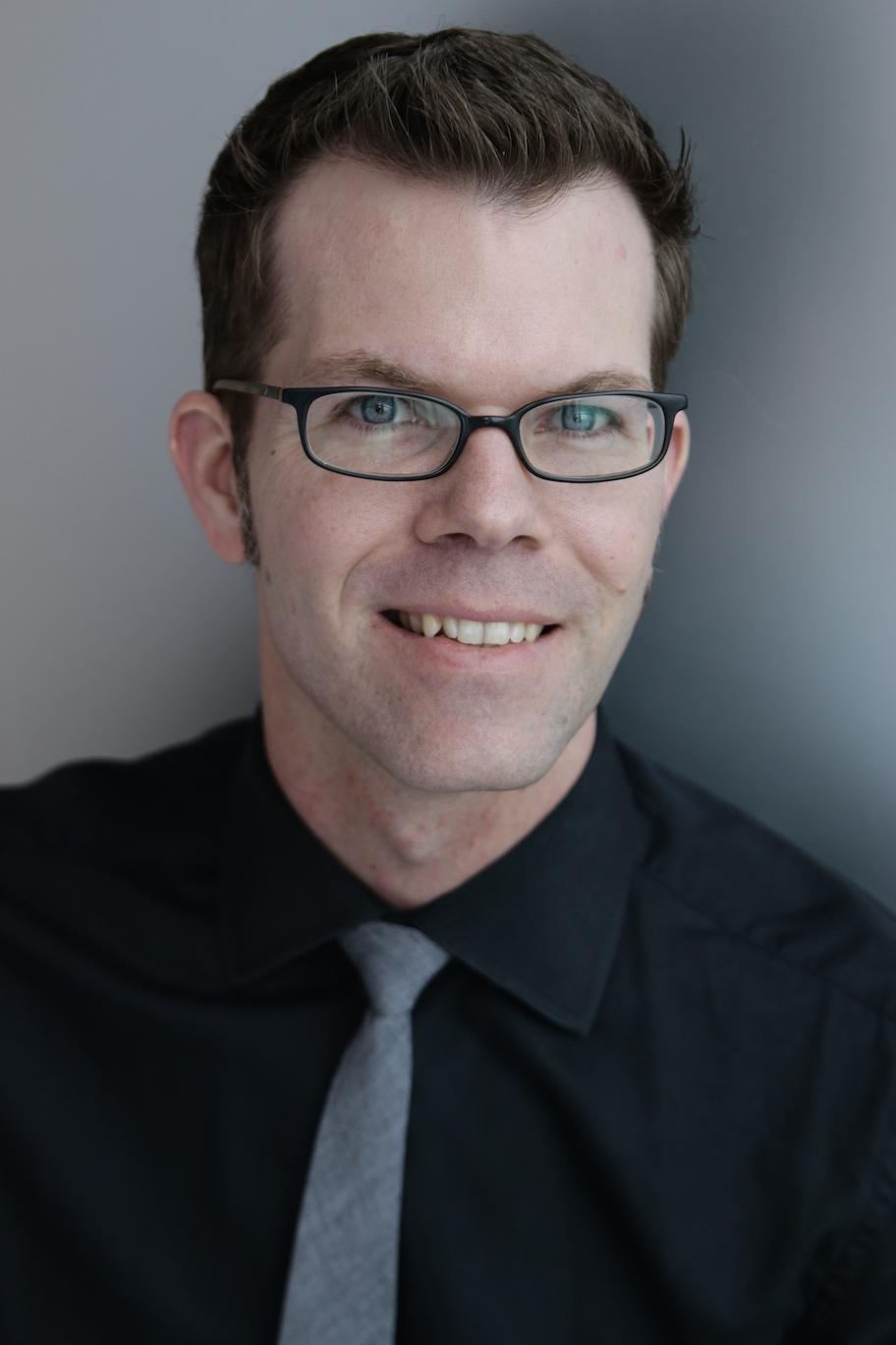 Scott Hutcheson
