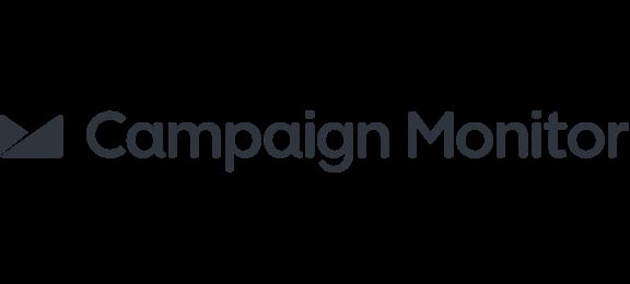 Freeform Campaign Monitor