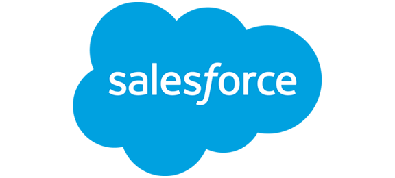 Freeform Salesforce Lead